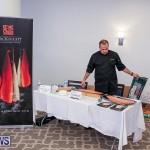 Butterfield & Vallis Food Trade Show Bermuda, October 19 2016-14