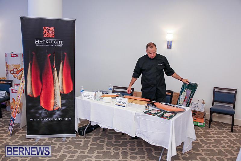 Butterfield-Vallis-Food-Trade-Show-Bermuda-October-19-2016-14