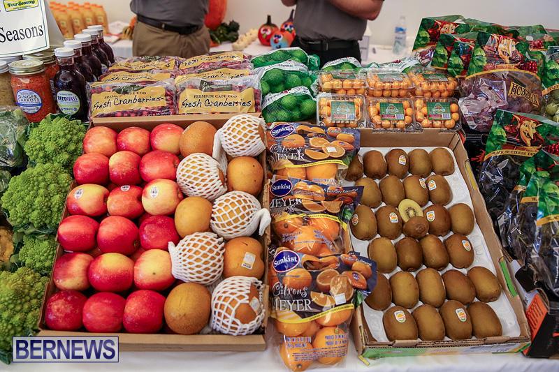 Butterfield-Vallis-Food-Trade-Show-Bermuda-October-19-2016-17