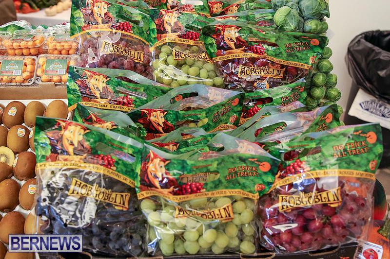 Butterfield-Vallis-Food-Trade-Show-Bermuda-October-19-2016-18