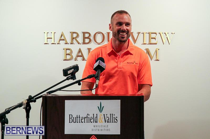 Butterfield-Vallis-Food-Trade-Show-Bermuda-October-19-2016-2