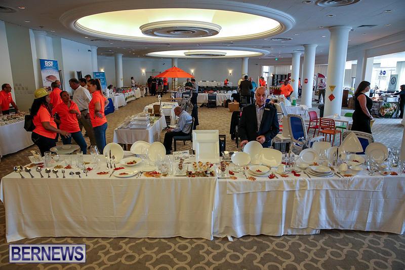 Butterfield-Vallis-Food-Trade-Show-Bermuda-October-19-2016-23