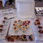 Butterfield & Vallis Food Trade Show Bermuda, October 19 2016-25