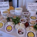 Butterfield & Vallis Food Trade Show Bermuda, October 19 2016-30