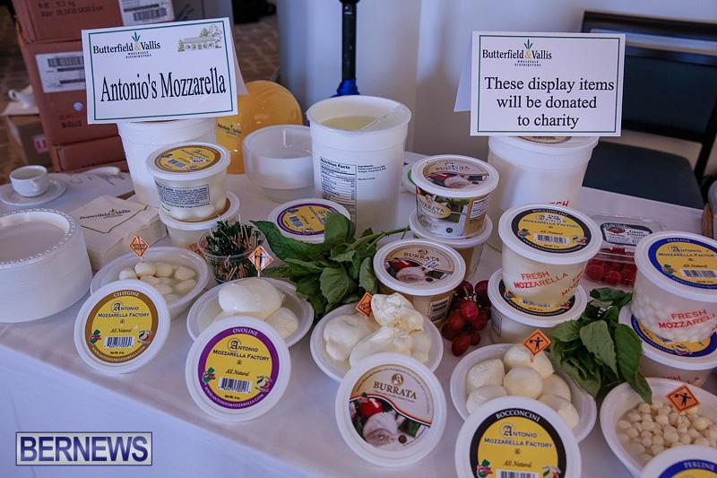 Butterfield-Vallis-Food-Trade-Show-Bermuda-October-19-2016-30