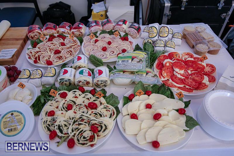 Butterfield-Vallis-Food-Trade-Show-Bermuda-October-19-2016-32