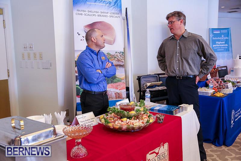 Butterfield-Vallis-Food-Trade-Show-Bermuda-October-19-2016-35
