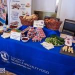 Butterfield & Vallis Food Trade Show Bermuda, October 19 2016-38