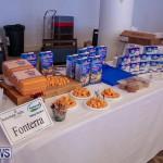 Butterfield & Vallis Food Trade Show Bermuda, October 19 2016-48