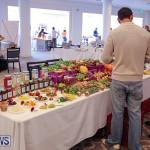 Butterfield & Vallis Food Trade Show Bermuda, October 19 2016-53