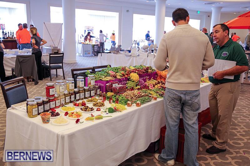 Butterfield-Vallis-Food-Trade-Show-Bermuda-October-19-2016-53