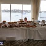Butterfield & Vallis Food Trade Show Bermuda, October 19 2016-59