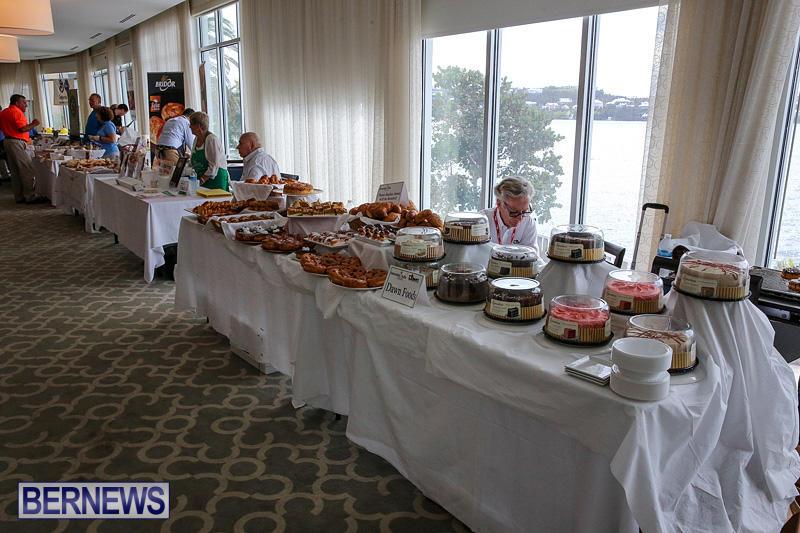 Butterfield-Vallis-Food-Trade-Show-Bermuda-October-19-2016-60