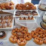 Butterfield & Vallis Food Trade Show Bermuda, October 19 2016-61