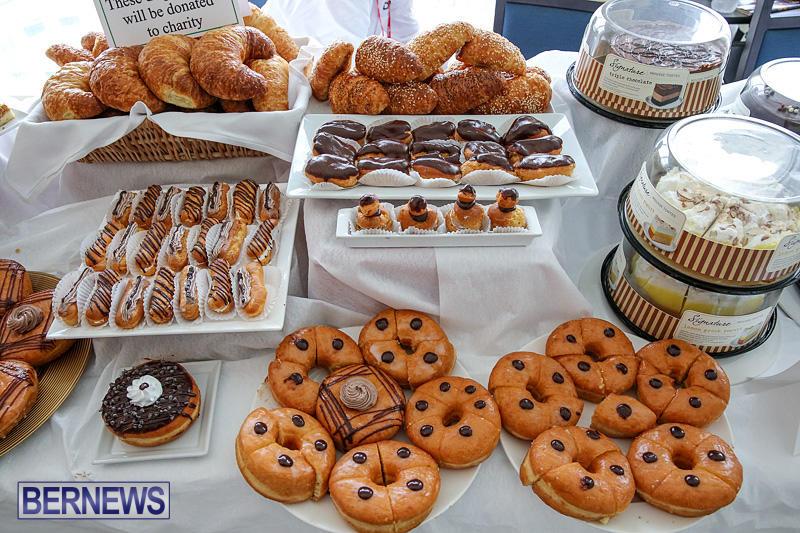Butterfield-Vallis-Food-Trade-Show-Bermuda-October-19-2016-61