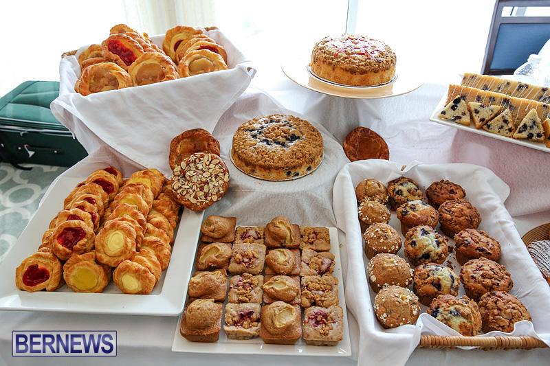 Butterfield-Vallis-Food-Trade-Show-Bermuda-October-19-2016-63