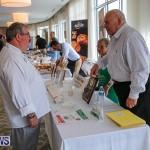 Butterfield & Vallis Food Trade Show Bermuda, October 19 2016-64