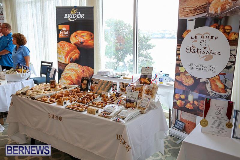 Butterfield-Vallis-Food-Trade-Show-Bermuda-October-19-2016-65