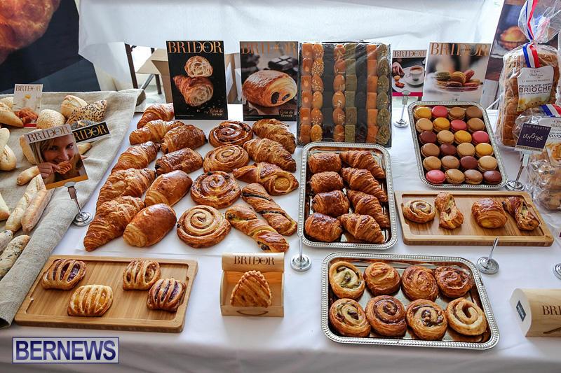 Butterfield-Vallis-Food-Trade-Show-Bermuda-October-19-2016-67