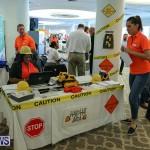 Butterfield & Vallis Food Trade Show Bermuda, October 19 2016-7
