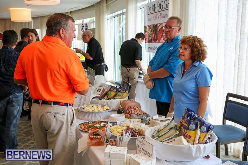 Butterfield-Vallis-Food-Trade-Show-Bermuda-October-19-2016-71