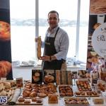 Butterfield & Vallis Food Trade Show Bermuda, October 19 2016-73