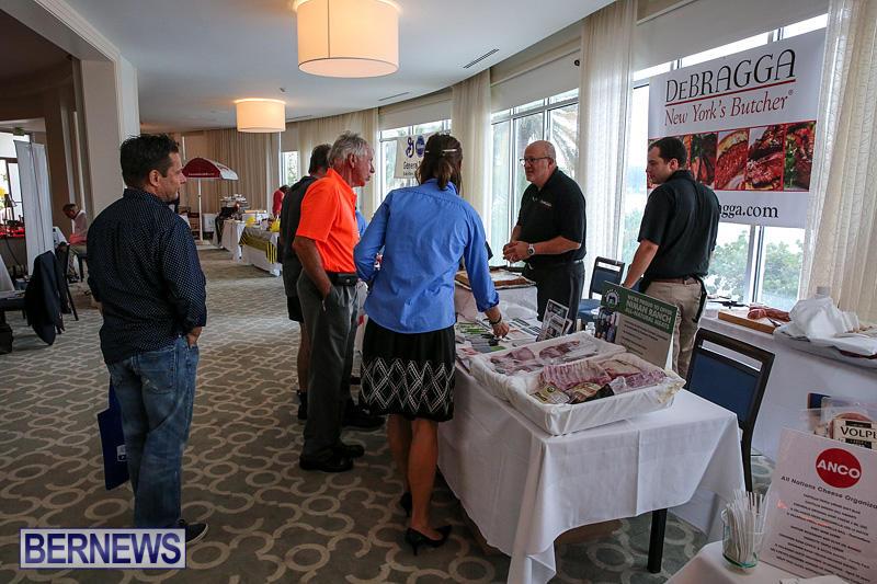 Butterfield-Vallis-Food-Trade-Show-Bermuda-October-19-2016-74