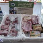 Butterfield & Vallis Food Trade Show Bermuda, October 19 2016-79