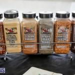 Butterfield & Vallis Food Trade Show Bermuda, October 19 2016-80