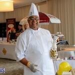 Butterfield & Vallis Food Trade Show Bermuda, October 19 2016-82