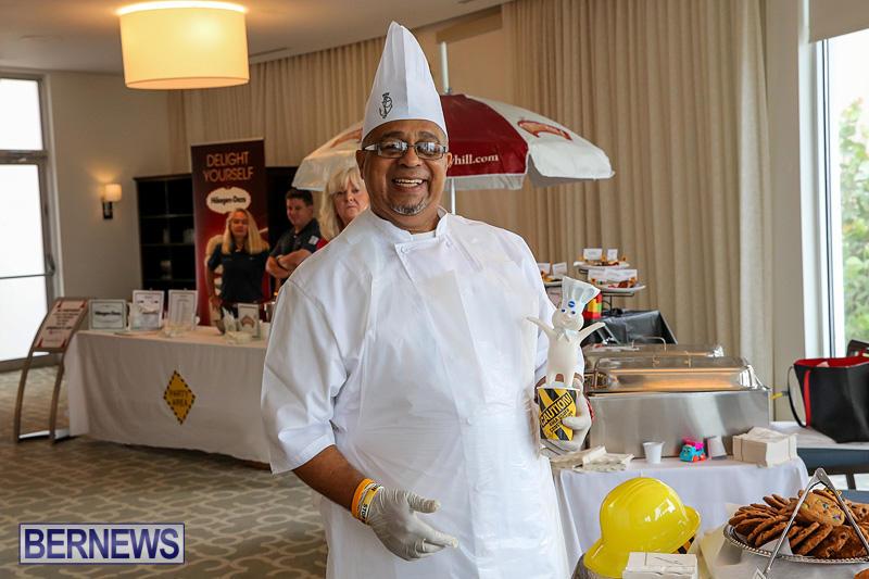 Butterfield-Vallis-Food-Trade-Show-Bermuda-October-19-2016-82