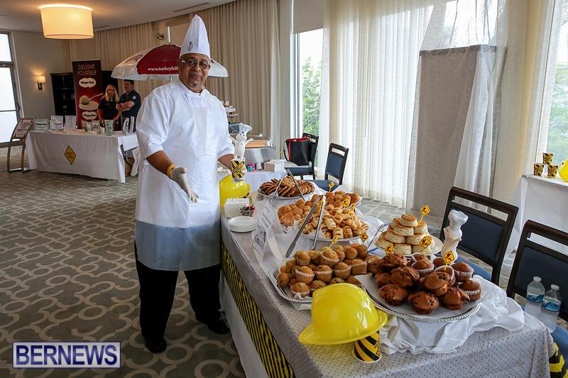 Butterfield-Vallis-Food-Trade-Show-Bermuda-October-19-2016-83