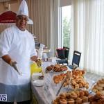 Butterfield & Vallis Food Trade Show Bermuda, October 19 2016-84