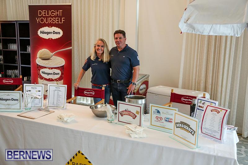 Butterfield-Vallis-Food-Trade-Show-Bermuda-October-19-2016-90