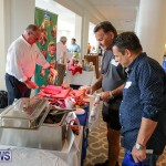 Butterfield & Vallis Food Trade Show Bermuda, October 19 2016-94