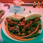 Butterfield & Vallis Food Trade Show Bermuda, October 19 2016-95