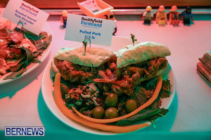 Butterfield-Vallis-Food-Trade-Show-Bermuda-October-19-2016-95