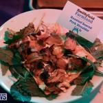 Butterfield & Vallis Food Trade Show Bermuda, October 19 2016-96