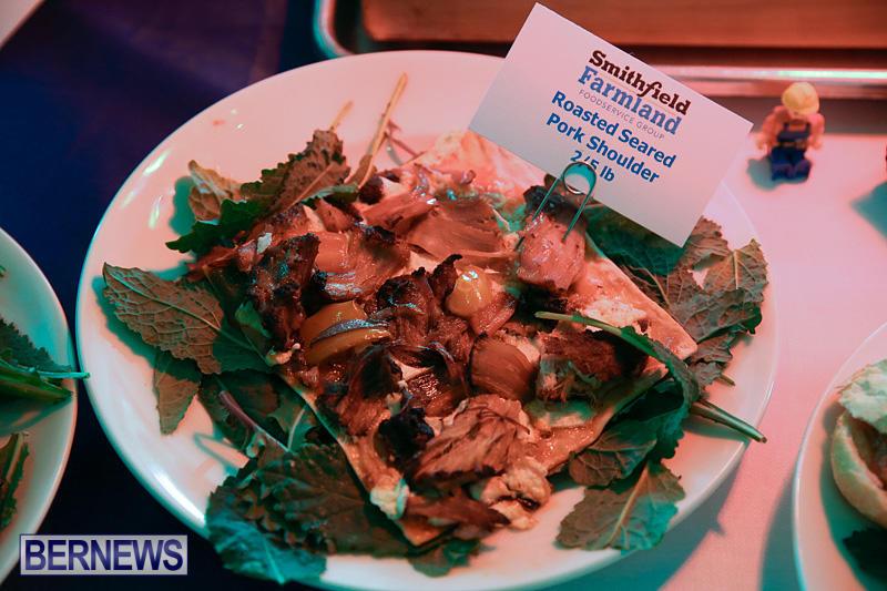 Butterfield-Vallis-Food-Trade-Show-Bermuda-October-19-2016-96
