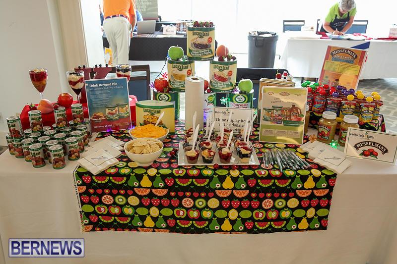 Butterfield-Vallis-Food-Trade-Show-Bermuda-October-19-2016-99
