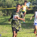 Cross Country Fort Scaur Race Bermuda Oct 8 2016 (1)
