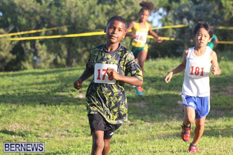 Cross-Country-Fort-Scaur-Race-Bermuda-Oct-8-2016-1