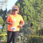 Cross Country Fort Scaur Race Bermuda Oct 8 2016 (11)