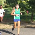 Cross Country Fort Scaur Race Bermuda Oct 8 2016 (14)