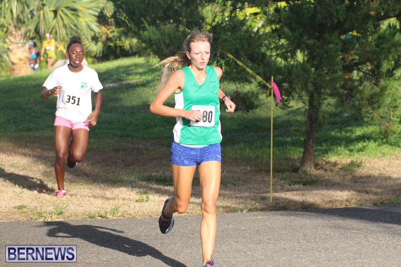 Cross-Country-Fort-Scaur-Race-Bermuda-Oct-8-2016-14