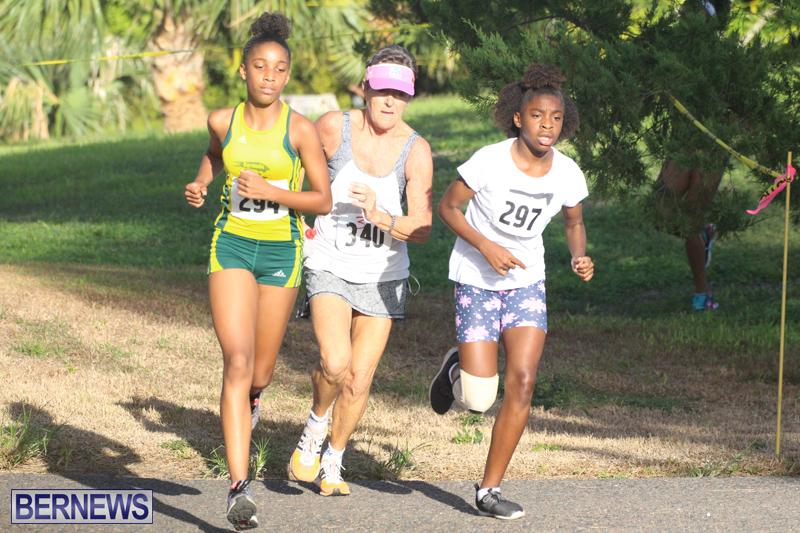 Cross-Country-Fort-Scaur-Race-Bermuda-Oct-8-2016-16