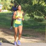 Cross Country Fort Scaur Race Bermuda Oct 8 2016 (17)