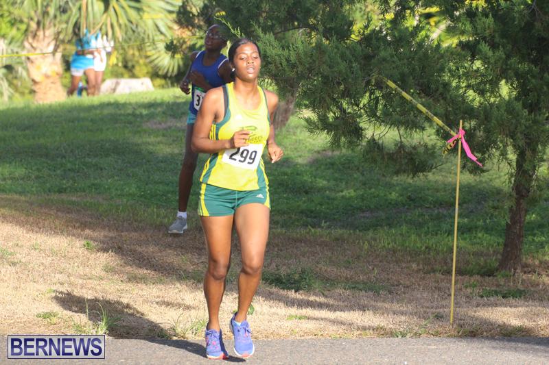 Cross-Country-Fort-Scaur-Race-Bermuda-Oct-8-2016-17
