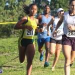 Cross Country Fort Scaur Race Bermuda Oct 8 2016 (6)