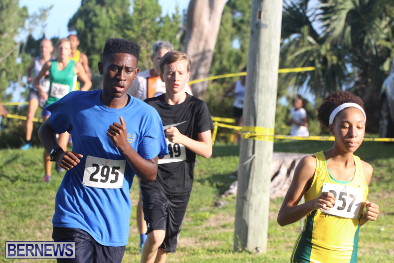 Cross-Country-Fort-Scaur-Race-Bermuda-Oct-8-2016-8